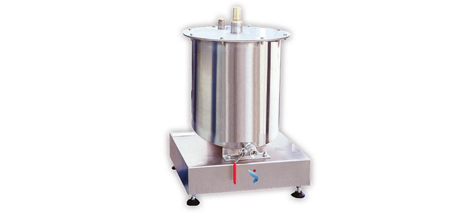 reaktor mixer | A-MXK6700